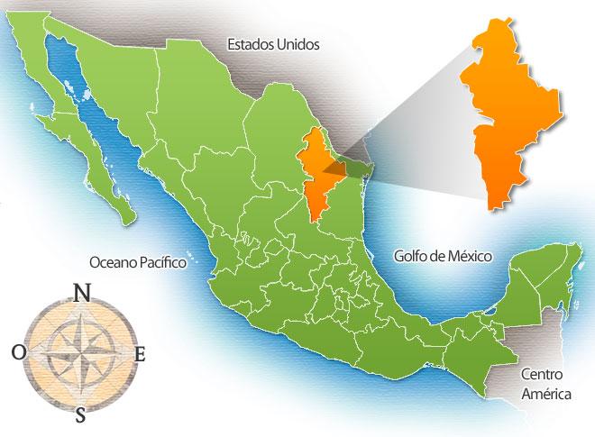 Restaurantes En Monterrey