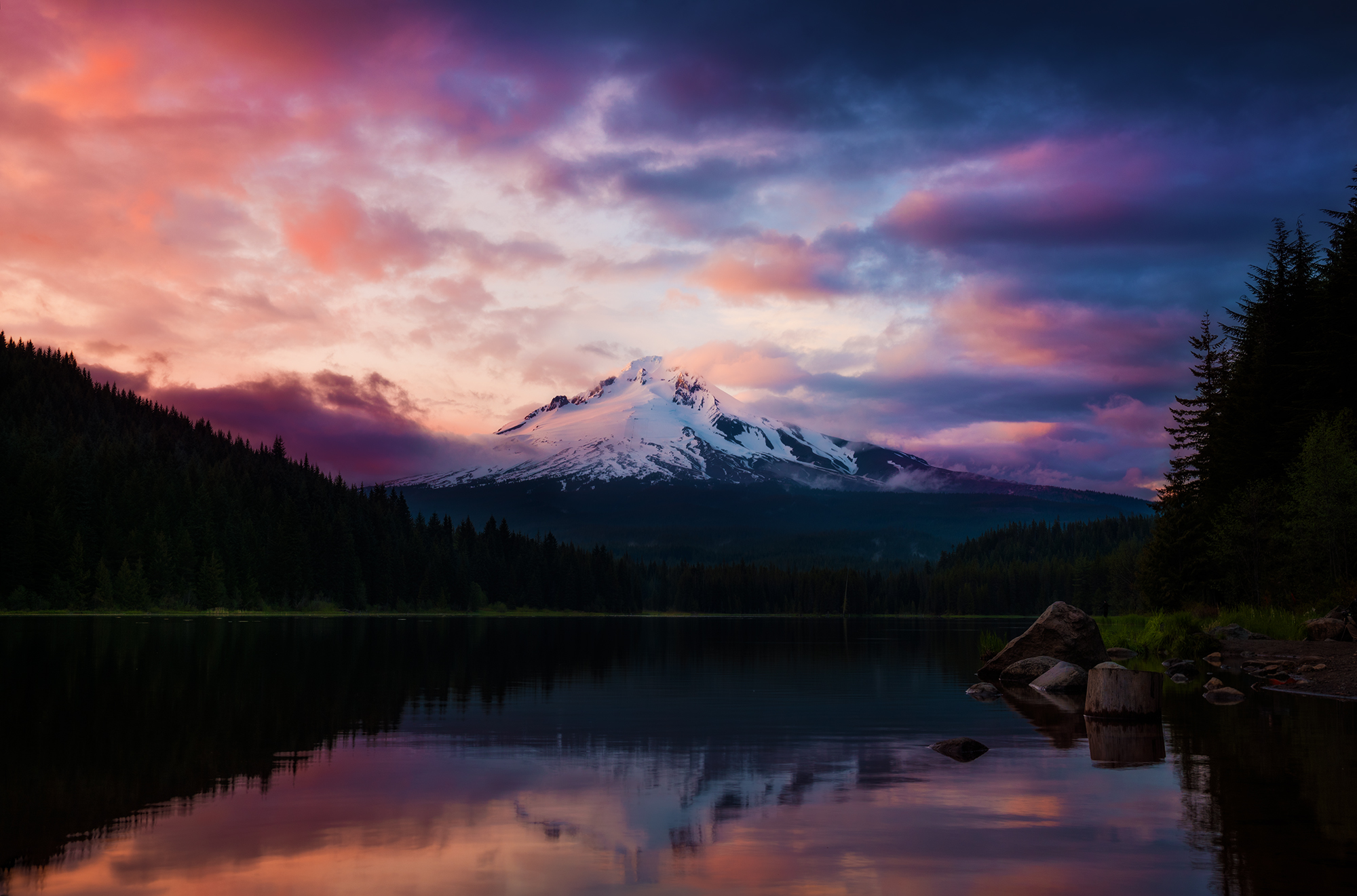 Hd Good Afternoon Wallpaper Journey 2 The Mysterious Mountain Travel Caffeine