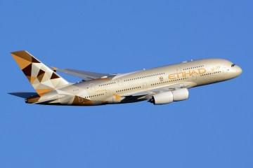 Etihad_Airways_-_Airbus_A380-861