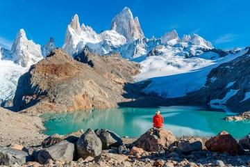 nalosvna-patagonija