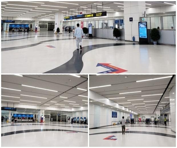 經港珠澳大橋從澳門到香港機場只需個半鐘 - 詳細乘車指南和水陸路比較 | 旅遊教室