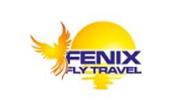 Fenix Fly Travel Sabac Turisticka Agencija