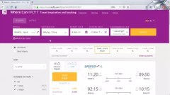 Madrid to Beijing flights : Where Can I FLY Beijing to Madrid flights