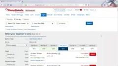 Mexico City to Lima flights : cheaptickets.com flights from Lima to Mexico City Mexico