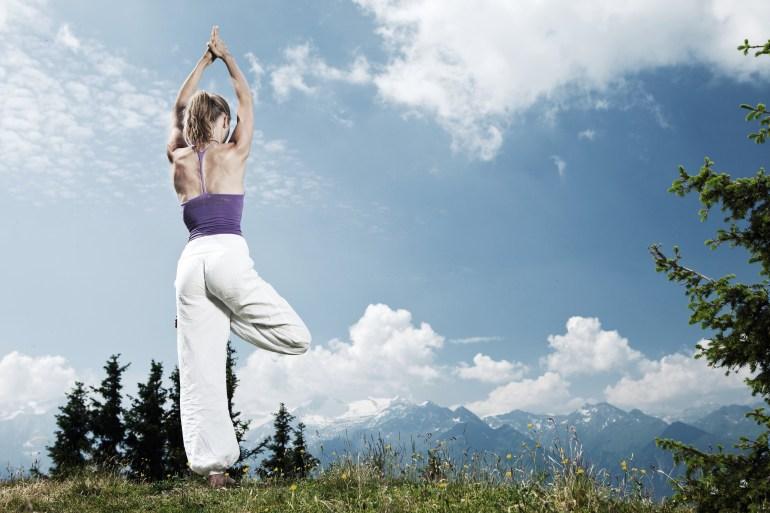 yoga-auf-der-schmittenhoehe-yoga-on-the-schmittenhoehe--felsch