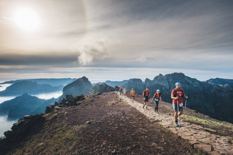 MADEIRA ISLAND ULTRA TRAIL 2016 OFFICIAL PHOTOS @NOWORDSproductions