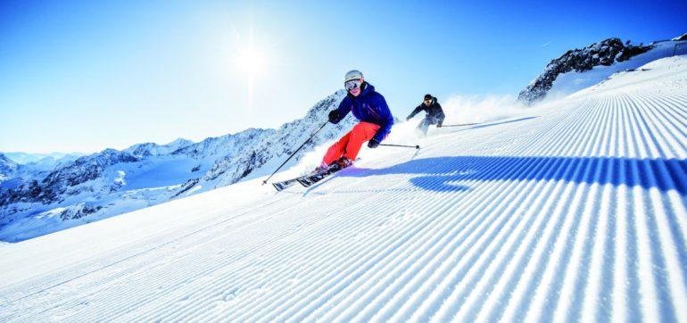 STG_druck_skifahren_AndreSchoenherr_16_05_print