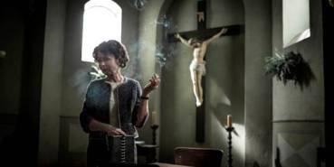 """""""Zaćma"""" – film Ryszarda Bugajskiego – w kinach od 25 listopada 2016 roku."""