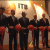 Singapur. IX edycja targów ITB Asia