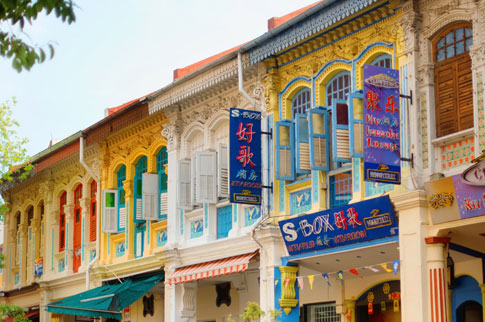 joo-chiat