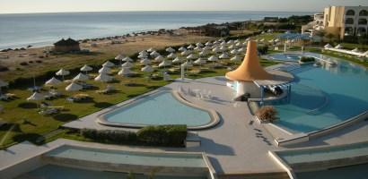 Tunezja gwarantuje bezpieczeństwo