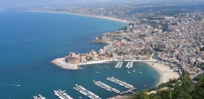 Wybrano najlepsze europejskie kierunki turystyczne