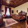 Nocleg na zamku w Czechach