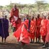 Nieodparty urok Tanzanii i Zanzibaru