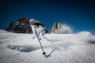 Co nowego w Trentino – wiadomości ze śnieżnej krainy