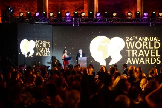 Portugalia uznana najlepszym kierunkiem turystycznym świata