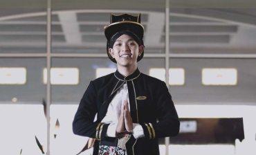 Duża grupa hotelowa ogłasza 5 nowych projektów w Indonezji