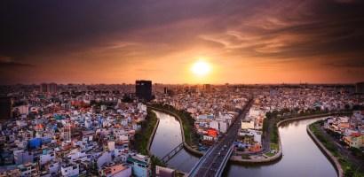 Wietnam – kolejny tygrys MICE w turystyce biznesowej