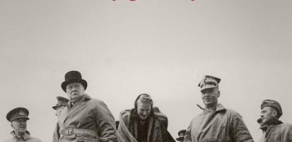 Wyspa Węży – czarna karta polskiej historii