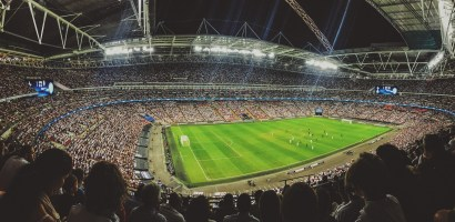 Mundial – Ponad 100 godzin, aby obejrzeć trzy mecze fazy grupowej!