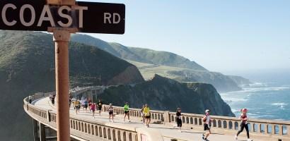 Najlepsze maratony na świecie – Top 50