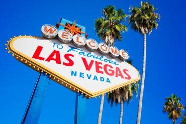 Viva Las Vegas! – Wkrótce oferta lotów KLM wzbogaci się o kolejne miasto w Ameryce Północnej