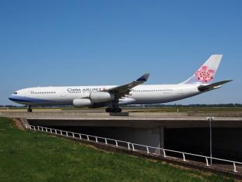 Według IATA Chiny zastąpią USA na pozycji największego rynku lotniczego, już w połowie 2020 roku