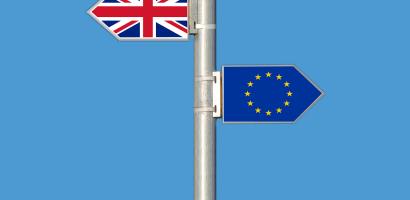 UE i Wielka Brytania osiągają porozumienie w sprawie ruchu bezwizowego po Brexicie