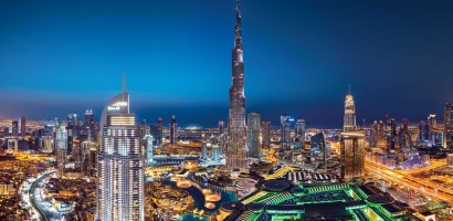 Promocja jesienna Emirates