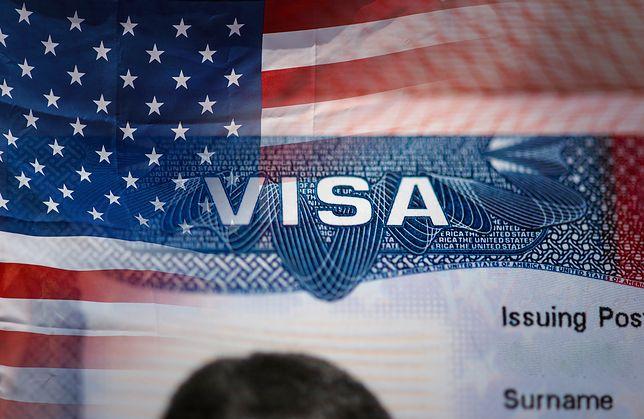 Visa do USA: ESTA stawia nowe wyzwania przed odwiedzającymi USA