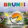 ASEAN Tourism Forum stawia na nowoczesność i technologię