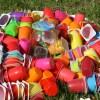 Grupa Accor wyeliminuje plastikowe produkty jednorazowego użytku