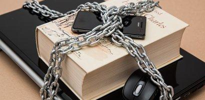 Koronawirus jako pretekst do ograniczania praw i wolności obywatelskich