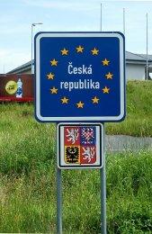 Czechy otwierają swoje granice od 25 maja. Polscy hotelarze boją się, że przegrają z nimi walkę o turystę