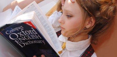 Polscy naukowcy badają pracę mózgu u dzieci z dysleksją
