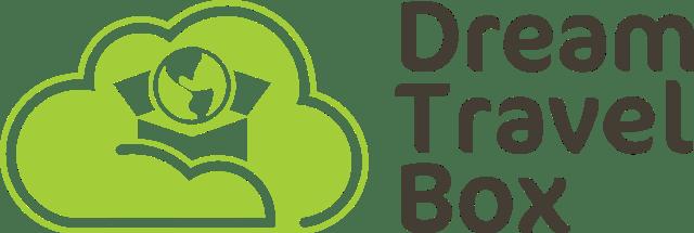 DTB Logo 1