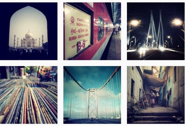 Instagram SA @dewald_brand