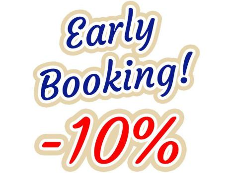 early_Booking