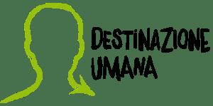 Logo-Destinazione-umana-senza-payoff2-3
