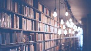 libri-alice-bianchi