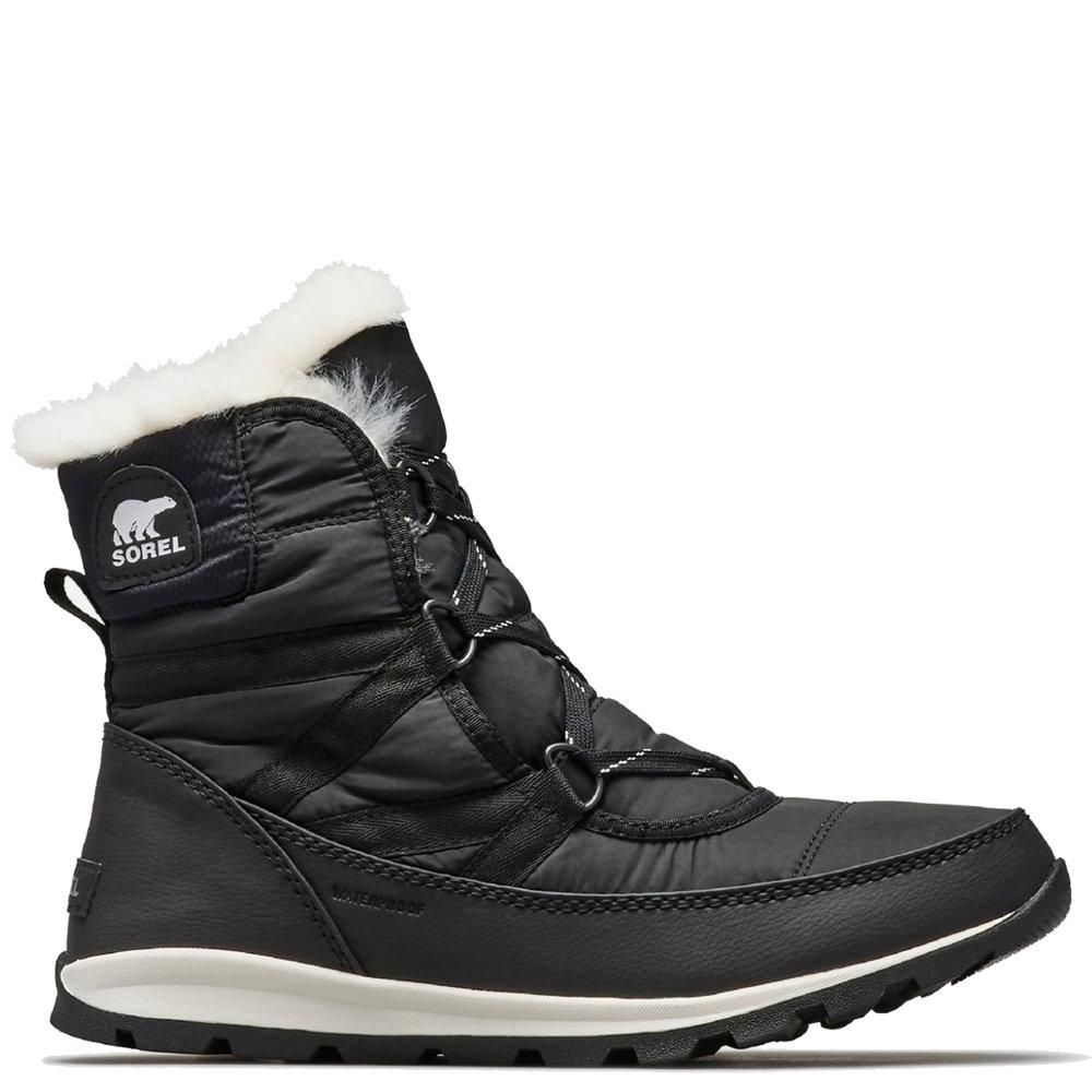 Footwear Canada Keen