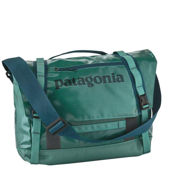 Patagonia Black Hole Mini Messenger Bag 12l Closeout