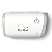 Resmed Air Mini CPAP Machine For Travel - Best Rated CPAP Machine