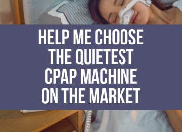 Best Cpap Machines 2019 - 0425