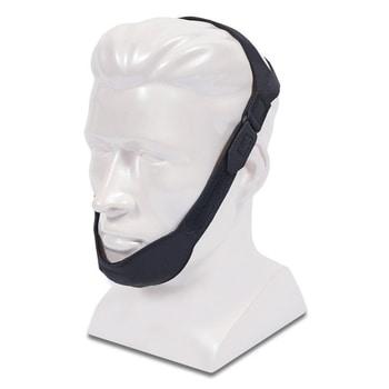 Best Chin Strap For Sleep Apnea - Halo Chinstrap