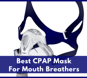 Best CPAP Mask For Mouth Breathers (Page Image)