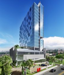 Swiss-belhotel Reveals Ambitious Global Plan With 70