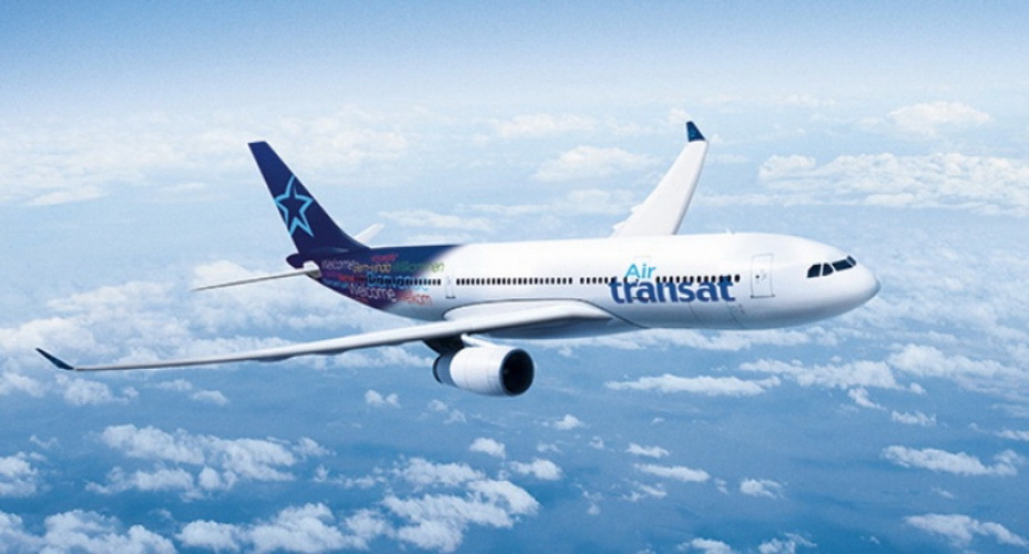 Crossing boundaries: Air Transat hits UK with six new Canadian connections