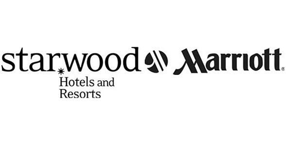 marriott case study solution cost of capital, Expository
