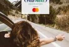 Female experts and professionals in the tourism sector lead the FiturNext 2021 programme
